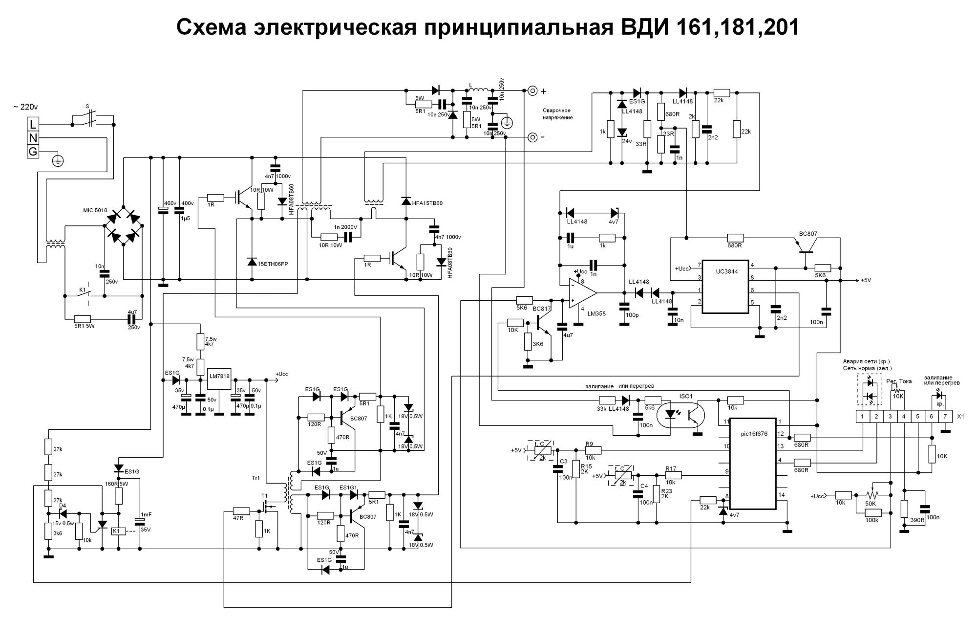 database design p1 m1 d1 essay